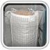 Woven Bags and Bulk Products
