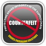 Counterfeit_Prevention