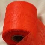 Flat and Tubular Extruded Nets