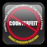 Counterfeit_Prevention